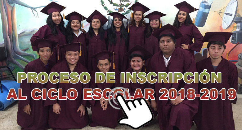 http://www.cetis112.edu.mx/wp-content/uploads/2016/08/inscripcion-UEMSTIS-2018-2019.jpg
