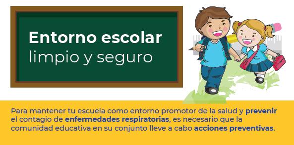 http://www.cetis112.edu.mx/wp-content/uploads/2020/03/Entorno-escolar-limpio-y-seguro.png