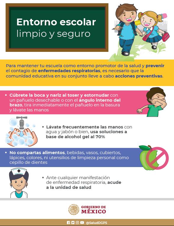 http://www.cetis112.edu.mx/wp-content/uploads/2020/03/entorno-escolar.png