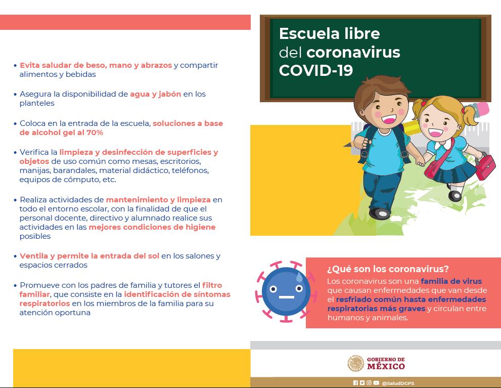 http://www.cetis112.edu.mx/wp-content/uploads/2020/03/escuela-libre-de-coronavirus-COVID-19_1.png