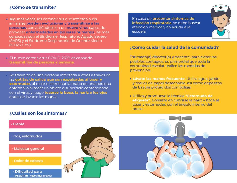 http://www.cetis112.edu.mx/wp-content/uploads/2020/03/escuela-libre-de-coronavirus-COVID-19_2.png
