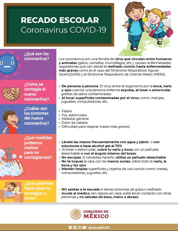 http://www.cetis112.edu.mx/wp-content/uploads/2020/03/recado-escolar.png